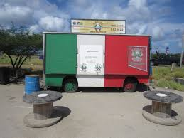 Buy A Authentic Italian Street Food Truck On Aruba For Sale ... Cockasian Food Truck For Sale Pizza Trailer Tampa Bay Trucks For Online The Best Selling In China With Ce Buy Area Trailers Carts Built Mobile Business Odtrucksforsalekos Trock Te Koop Junk Mail Mercedes Benz Price Ruced 50k Vintage Fire Engine Kitchen In North A Little Taste Of Chicago Food Truck Closing Up Sale Biz Buzz Gmc P60