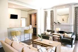 bars for living room led light bar housing ideas living room