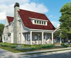100 Narrow Lot Home Plan Updated Farmhouse Fits On A Narrow Lot Star Tribune