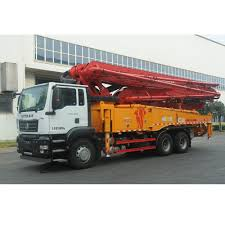 China Sany Truck-Mounted Concrete Pump 62m Concrete Pumps Truck Sale ... Tankers Deep South Fire Trucks Used Equipment For Sale E G Concrete Pumps Boom For Hire Hydro Excavation Septic Tank Pump Vacuum Mercedesschwing Ategoschwing 244 Sale Mercedes Fuel Bulk Oil Def Oilmens Used 1900 Barnes Trash Pump For Sale 11070 Isuzu Watertruck With Petrol Water Pump And Hoses Junk Mail Uk Truck Mixers China Hb60k 60m Squeeze Photos Xcmg Original Xzj5161zys Hydraulic Garbage Actros 4140 B Mixer By Effretti Srl Benz
