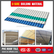 tile roof types plastic terracotta tiles prices architecture