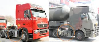 Bellingcat - Size Estimations Of Missiles Displayed In Recent ... 12008dodgeramweldingtruckjpg 20401360 Trucks N Stuff Products Trucks Truck Mounted Equipment Paccar Global Sales Hino And Bus Australia Service Parts Ho 187 Stuff Peterbilt Model 367 Fedex Tractor W Central Valley Models Vid 4 Part 1 Train Room Ho Scale 587 53 Reefer Tctortrailer N J B Hunt Intertional Day Cab W Spt4014 Volvo Vnl 300 With 2 Dropdeck Spt3115 Cal Ark Prostar Sleeper W53 Van Safeway New 22008dodgeramweldingtruckjpg