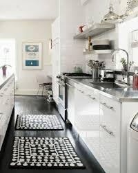 tapis de cuisine design tapis cuisine achetez en gros tapis dans