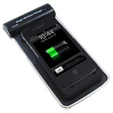 5 Weird and Wonderful iPhone 4 Accessories