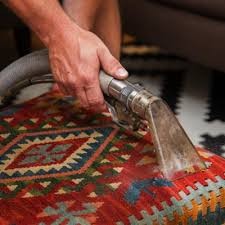 sarsota carpet and tile cleaning