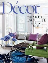 Home Decor Magazines Pdf by Home Decor Magazine Free Pdf Home Decor