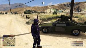 Help: How Do I Use The Gun On This Vehicle In Motor Wars? : GTAV Mtl Firetruck Fdlc Vehicle Models Lcpdfrcom Gta Gaming Archive Ford F250 Xl Fire Rescue Iv Car Mod Youtube New Truck For 4 Scania P360 Gta5modscom New Fire Truck Help How Do I Use The Gun On This Vehicle In Motor Wars Gtav Woonsocket Els Para Ldon Etk 6200 Beamng Drive Best Gta