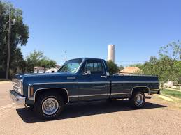 1980 Chevy Silverado - Abel S. - LMC Truck Life Vintage Chevy Truck Pickup Searcy Ar 1980 Chevrolet 12 Ton F162 Harrisburg 2015 Square Body Idenfication Guide C10 Cj Pony Parts My What Do You Think Trucks C K Ideas Of For Sale Models Types Silverado Dually 4x4 66l Duramax Diesel 6 Speed Chevy Truck Pete Stephens Flickr Custom Interior Greattrucksonline Jamie W Lmc Life Elegant 6l Toyota 1980s