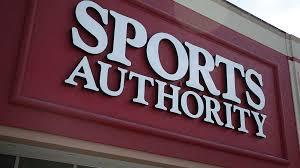 Flooring Liquidator Orem Utah by Sports Authority U0027s Close Out Sales Start On Wednesday