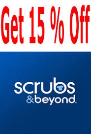 Get 15% Off From Scrubs & Beyond | Couponing | Scrubs ... Sling Tv Promo Code November 2019 Palmolive Coupon June Scrub Top A Dog Can Change The Way You See World Dvm Scrubs And Beyond Codes Walmart Uniform Coupons For Motel 6 Hotels Scrubs Coupons Penetrex Coupon Advantage Zoobic Safari Free Shipping Best 19 Deals Figs Review Mens And Womens Nurseorg Medical Discount Travelzoo Top 20 Codes For Beyond 50 Off Syntorial September