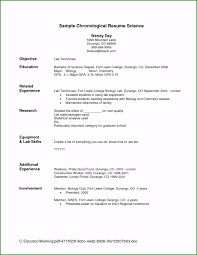 Hostess Resume Skills: 34 Tips For Your Achievement 25 Biology Lab Skills Resume Busradio Samples Research Scientist Ideas 910 Lab Technician Skills Resume Wear2014com Elegant Atclgrain Glamorous Supervisor Examples Objective Retail Sample Labatory Analyst Velvet Jobs 40 Luxury Photos Of Technician Best Of Labatory Lasweetvidacom Hostess 34 Tips For Your Achievement Basic For Hard Accounting List Office Templates Work Experience Template Email