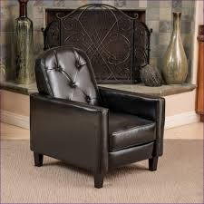 Dining Room Chair Covers Walmart by Living Room Awesome Walmart Recliners Leather Big Lots Recliners