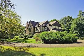 100 The Redding House Public Open On Sunday 15 Tunxis Trail