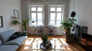 altbau wohnzimmer stilmix in shabby und modern otto