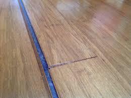 Lumber Liquidators Bamboo Flooring Formaldehyde 60 Minutes by Morning Star Bamboo Flooring Gallery Flooring Design Ideas