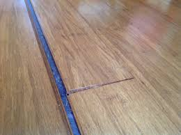 floor design morning star bamboo flooring reviews lumber