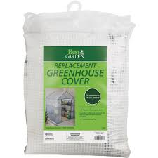 Zep Floor Sealer Sds by Best Garden Replacement Cover For Walk In Greenhouse Hs11116 C