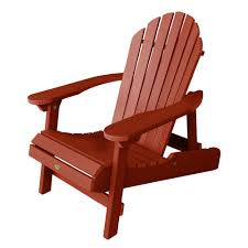 Highwood Hamilton Rustic Red Folding And Reclining Plastic Adirondack Chair Chair Wood Folding Shabby Chic Lancaster Home Brown Bamboo Hercules Series 9 X 40 Antique Rustic Farm Table Set With 12 Cross Back Chairs And Cushions Pastel Coloured Wooden In 2019 Seaside Wedding Vintage Industrial Folky Bistro X4 Orcas Events Patio A Pair 2 Folding Chair Set Lot Antique Wedding Urch Slat Slatted Bistro Loft Country Rustic Pair Brown Primitive 18587 X Back Dark Walnut Items For Sale Second To None