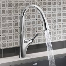 Mgs Faucets Vela D by 2017 Modern Kitchen Trends Forecast