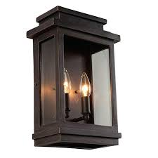 exterior light fixtures wall mount commercial outdoor wall