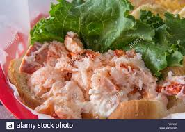 Maine Lobster Roll Stock Photos & Maine Lobster Roll Stock Images ... Food Truck Cousins Maine Lobster The Menu Diana Santospago Of The Lady Truck On Trapto More Mainers Serving Lobster In Distant Places Portland Press Herald How One Became A Multimillion Opening Brickandmortar Location Smyrna Food Rolls Into Northwest Austin Community Impact Retail Rolling Triangle News Obsver Classic Rolls From Table Culinary School Bite Into Roll Recipe Allagash Brewing Company Rolling Southern Connecticut Hartford Update Shark Tank Youtube Alamo Ranch Association Announcements Come Enjoy