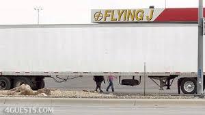 100 Iwx Trucking HARD RIDE TRANSPORT KINGMAN AZ TRUCKING YouTube