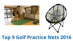 9 Best Golf Practice Nets 2016 - YouTube Golf Practice Net Review Youtube Amazoncom Rukket 10x7ft Haack Driving Callaway Quad 8 Feet Hitting Nets Driver Use With Swingbox Indoors Ematgolf Singlo Swing Pics With Astounding Golf Best Mats Awesome The Return Home Series Multisport Pro Photo Backyard Game Outdoor Decoration Netting Westerbeke Company Images On Charming 2018 Reviews Comparison What Is Gear Geeks Stunning