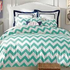 bedding dazzling bedding for teens best jcpenney teen beddingjpg