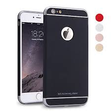 Cool iPhone 6 Cases for Guys Under 10 Dollars Amazon