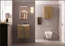 badmöbel 3m2 für kleine bäder badshop baushop bauhaus
