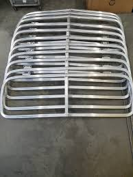 100 1946 Dodge Truck Parts DCM Classics On Twitter DCM Classics Just Sent Another Batch Of
