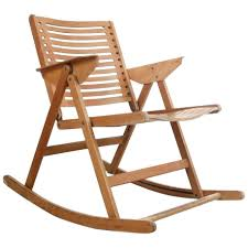 Wooden Folding Rocking Chair Camping Antique – Playallthegames Antique Mahogany Upholstered Rocking Chair Lincoln Rocker Reasons To Buy Fniture At An Estate Sale Four Sales Child Size Rocking Chair Alexandergarciaco Yard Sale Stock Image Image Of Chairs 44000839 Vintage Cane Garage Antique Folding Wood Carved Griffin Lion Dragon Rustic Lowes Chairs With Outdoor Potted Log Wooden Porch Leather Shermag Bent Glider In The Danish Modern Rare For Children American Child Or Toy Bear