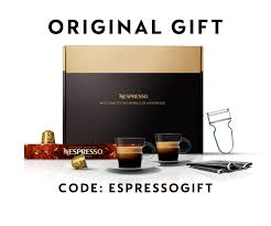 Nespresso USA | Coffee & Espresso Machines & More Npresso Coupon Code Uk Joann Fabrics Coupons Text Newegg Business Coupon Pour Iogo Grocery Gems Review Master Origin Nicaragua Linen Chest Canada Players Choice 2018 Hawaiian Rolls Gourmesso Decaf Peru Dolce 5x Pack 50 Coffee Capsules Compatible With Npresso Cups Kortingscode Voucher Bed Bath And Beyond Croscill Spine Sdentuniverse Flight Baileys Chainsaw Call Of Duty Advanced Wfare Pods Deals Steals Glitches