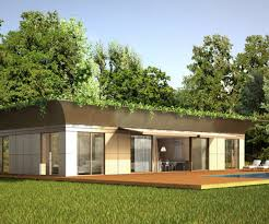 Amazing Blu Homes Launches New Prefab Home Including New Tiny ... How Are Modular Homes Built Stunning Design 17 Learn The Facts Of Modern That You Should Know Awesome House Classy 10 Building Inspiration Of Canada Home Houses Mallorca Uber Decor 44145 Best Ideas Stesyllabus Manufactured Tx Floor Plans And Designs Pratt 1 New Online Inspirational Decorating Amazing Interior House Louisiana Prices Mobile Seattle