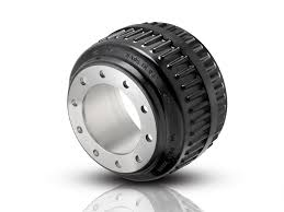 Truck Brake Drums Qty Of Truck Brake Drums In Yarrawonga Northern Territory 7 Reasons To Leave Drum Brakes In The Past 6th Gear Automotive China Top Quality Heavy Duty 3800ax Photos 165 X 500 Brake Drum Hd Parts High Hino Rear 435121150 Buy Dana 44 Bronco E150 Econoline Club Wagon F150 8799 Scania Truck Brake Drum 14153331172109552 Yadong Here Is My Massive Forge Blacksmith Suppliers And 62200 Kic52001 Tsi Back Buddy Ii Hub Tool Model 350b Webb Wheel Releases New For Refuse Trucks Desi Trucking