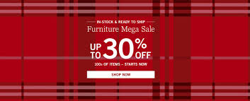 Home Furnishings, Home Decor, Outdoor Furniture & Modern Furniture ... Persalization Details Pottery Barn Kids Store Events 23 Best Janfebruary Emails Images On Pinterest Presidents Design Tips For Shipping Cfirmation Email Workshop Ken Fulk X Decor Fniture Impressive Office With Mesmerizing Are Rewards Certificates Worthless Mommy Points Remarkable Unique Table Best 25 Barn Fniture Ideas