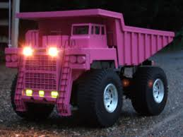 58268: Mammoth Dump Truck From Mymonsterbeetleisbroken Showroom ... Used 14 Ft For Sale 1517 Sanrio Hello Kitty Diecast 6 Inch End 21120 1000 Am 2017 Kenworth T300 Heavy Duty Dump Truck For Sale 1530 Miles Atco Hauling Pink Caterpillar Water Tanker Reposted By Dr Veronica Lee Dnp Truck China Special Salesruvii Vehicle Safetyshirtz Safety Shirt Pinkblack Safetyshirtz Isuzu Sales Dump Truck 2008 Kenworth T800 Tri Axle In Ms 6201 Green Toys Made Safe In The Usa Ming 50ton