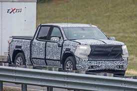 Spyshots: 2019 Chevrolet Silverado Shows More Design Details ... 2018 Colorado Midsize Truck Chevrolet 1982 S10 Sport Classic Cars Pinterest And New Car Review2018 Zr2 Pickup Youtube Builds 1967 C10 Custom For Sema Silverado 1500 Pickup Small Chevrolet Truck Best Trucks Check More At Http Meet Chevys 2019 Adventure Grows Wings Ssr Wikipedia Theres A Deerspecial Chevy Super 10 Urturn The Cruzeamino Is Gms Cafeproof Small Truth Made In Canada 1953 1434