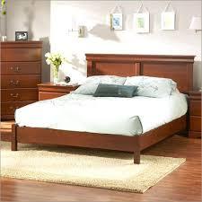big lots platform bed size flat bed frame savalli me