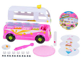 Beados S7 Shopkins Ice Cream Toy Truck, Multicolor, 4.4 X 10.5 X 5 10787 Barbie Camping Fun Doll Pink Truck And Sea Kayak Adventure Playset Rare 1988 Super Wheels With Black Yellow White Pin Striping 18 Wheeler Carrying A Tiny Pink Toy Dump Truck Aww Wooden Roses Flowers In The Back On Backgrou Free Pictures Download Clip Art Liberty Imports Princess Castle Beach Set Toy For Girls Trucks And Tractors Massagenow Sweet Heart Paris Tl018 Little Design Ride On Car Vintage Lanard Mean Machine Monster 1984 80s Boxed Beados S7 Shopkins Ice Cream Multicolor 44 X 105 5 10787 Diy Plans By Ana Handmade Ashley