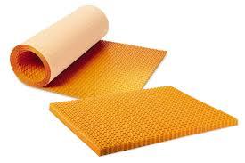 Suntouch Heated Floor Not Working by Schluter Ditra Heat Floor Warming Schluter Com