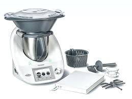 cuisine multifonction thermomix equivalent thermomix an honest review of thermomix tm5