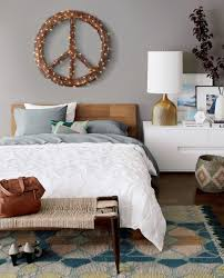 small guest room ideas cb2 blog