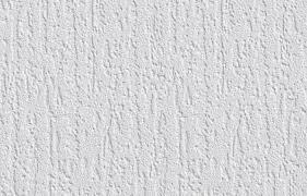 revtement mural a peindre revêtement mural gamme qualité erfurt vliesfaser 712