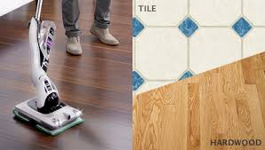 Tti Floor Care Wikipedia by Hard Floor Steam How To Clean Hard Floors With Your