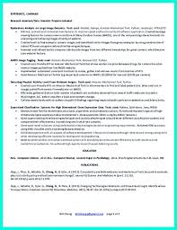 Data Scientist Resume Include Everything About Your Education, Skill ... Entry Level Data Analyst Cover Letter Professional Stastical Resume 2019 Guide Examples Novorsum Financial Admirably 29 Last Eyegrabbing Rumes Samples Livecareer 18 Impressive Business Sample Quality Best Valid Awesome Scientist Doc New 46 Fresh Scientist Resume Include Everything About Your Education Skill Big Velvet Jobs