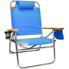 Copa Beach Chair With Canopy by Top 8 The Best Copa Beach Chairs 2017