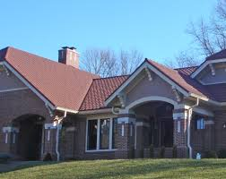 roof suitable roof tile change cost glamorous replace broken
