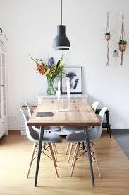 homestory 10 skandinavisches esszimmer alexandra winzer