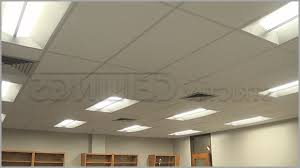 Drop Ceiling Tiles 2x4 Cheap by Drop Ceiling Tiles Cheap 2x4 For Sale Busti Cidermill